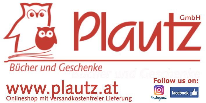 Musikalische Lesung Pluhar Liest Und Singt Pluhar