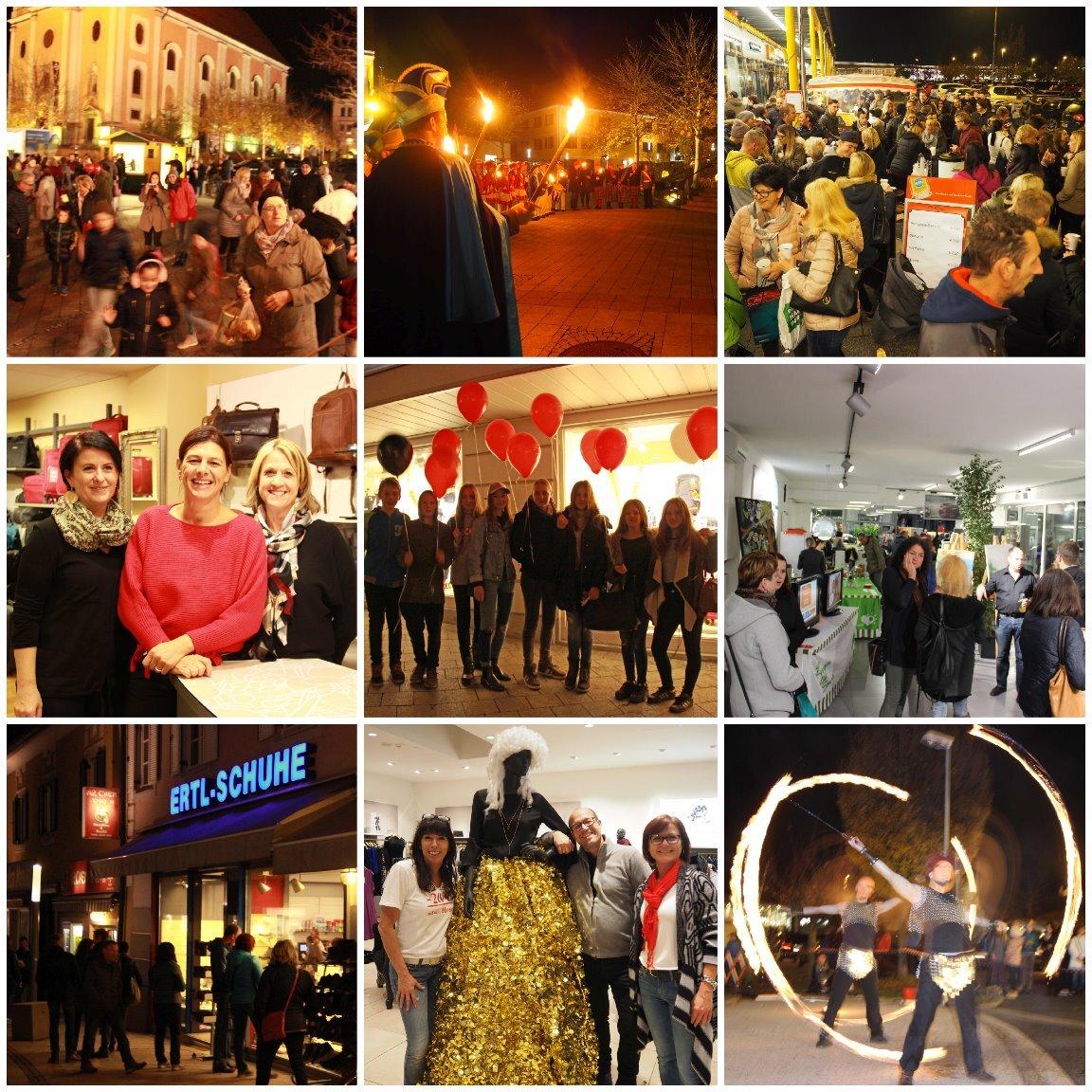 Konzerte & Musik in Gleisdorf | Eventbrite