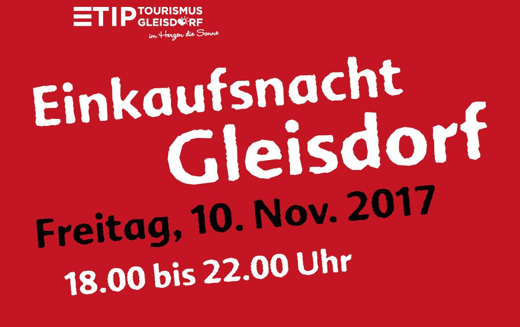 86845645658 - Stadtgemeinde Gleisdorf Jobbrse