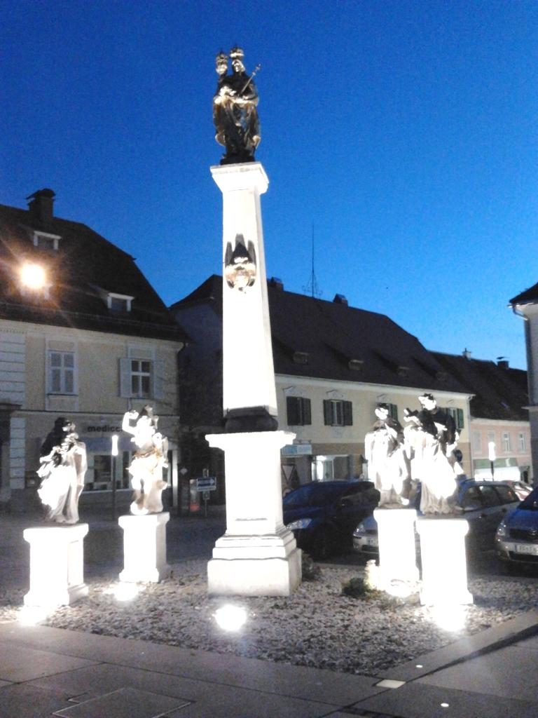 81985332629 - Stadtgemeinde Gleisdorf Jobbrse