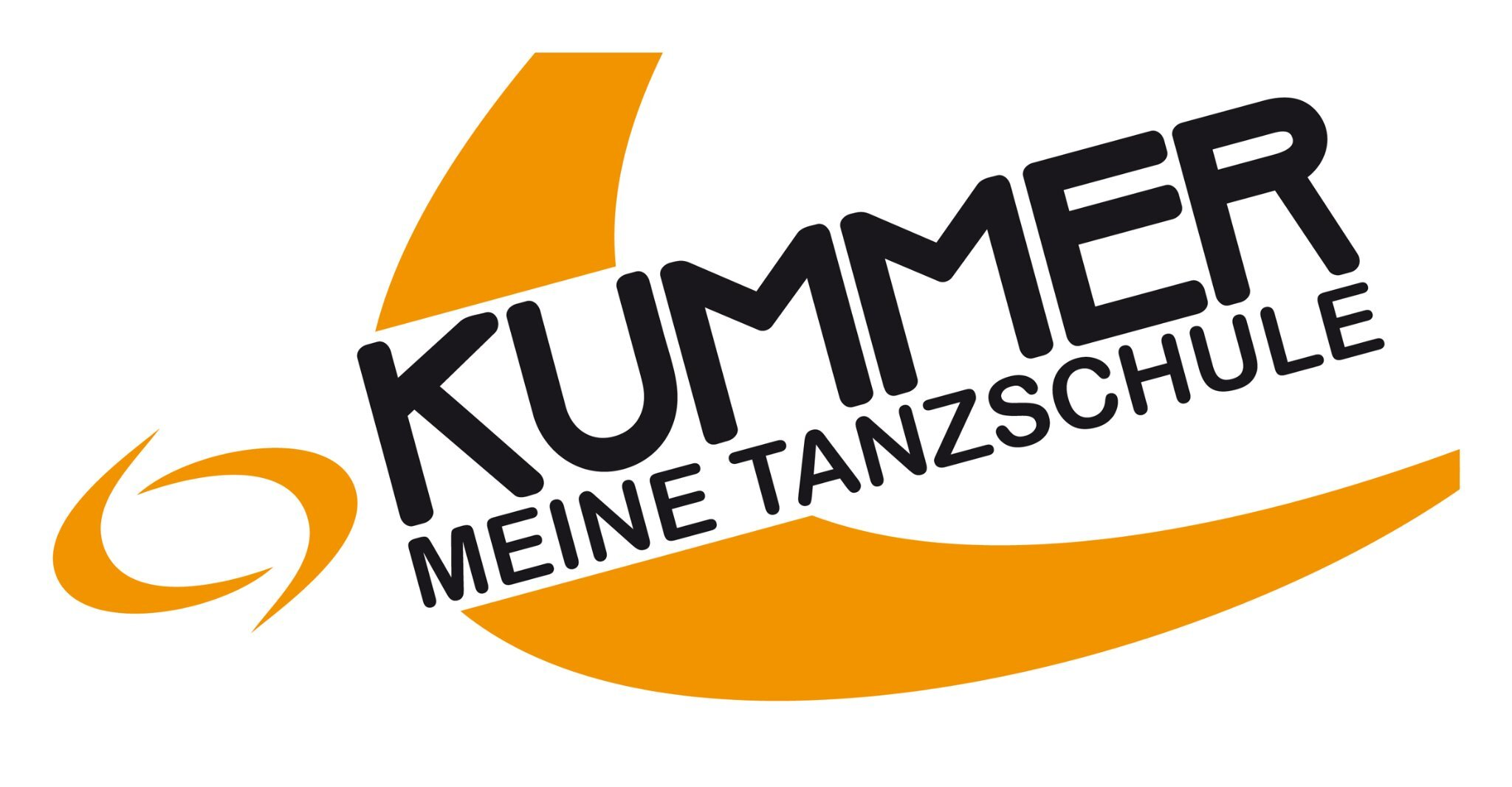 Single tanzkurs gleisdorf